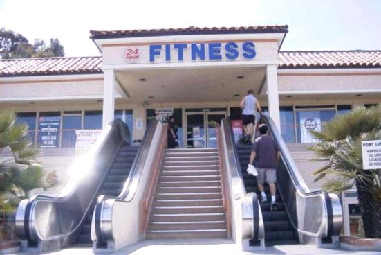 http://rosales.free.fr/fitness.jpg